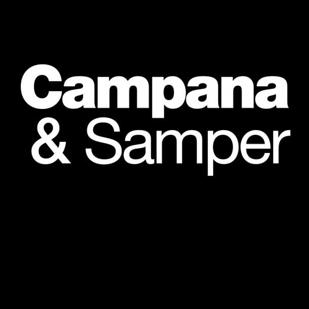 Campana & Samper