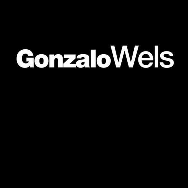 Gonzalo Wels