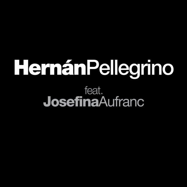 Hernan Pellegrino