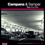 ES-2239-Campana-Samper-You-And-Me-EP-600