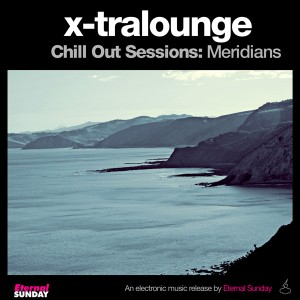 ES 2241 X-Tralounge - Chill Out Sessions Meridians 600