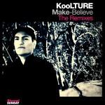 ES 2248 DS01 KooLTURE - Make-Believe The Remixes 600