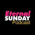 00 Logo Eternal Sunday PODCAST COREL 2013 1500