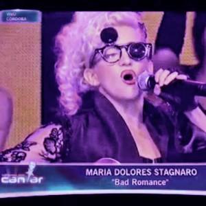 Colette Love en Soñando x Cantar 2012 01b
