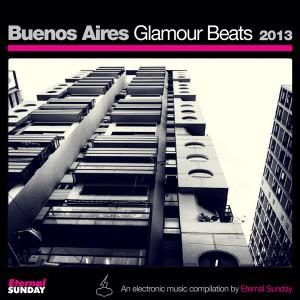 ES-2260-VVAA-Buenos-Aires-Glamour-Beats-2013-600