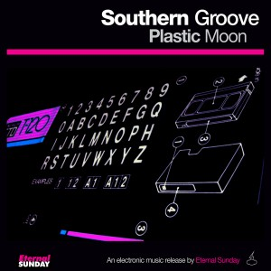 ES-2262-Southern-Groove-Plastic-Moon-600