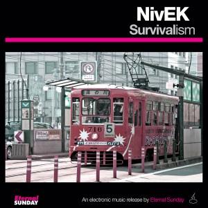 ES-2268-NivEK-Survivalism-600