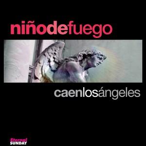 ES-2267-DS02-NiñodeFuego-Caen-Los-Ángeles-600