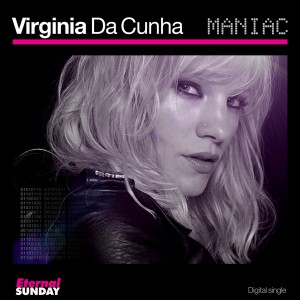 ES-2270-Virginia-Da-Cunha-Maniac-Single-600