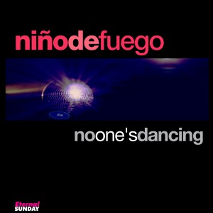 ES-2267-DS03-NiñodeFuego-No-Ones-Dancing-1500