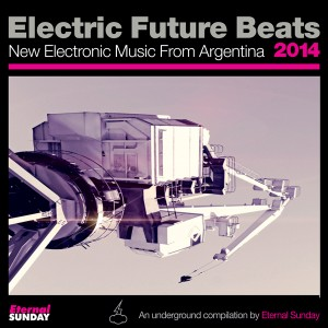 ES-2276-Electric-Future-Beats-2014-600