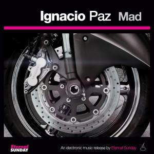 ES-2280-Ignacio-Paz-Mad-EP-600