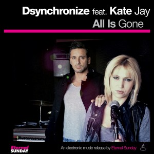 ES-2281-Dsynchronize-ft-Kate-Jay-All-Is-Gone-600