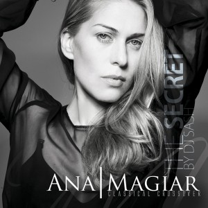 ES-2283-DS01-Ana-Magiar-The-Secret-Single-600
