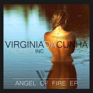 ES-2284-Virginia-Da-Cunha-Dreamers-Inc-Angel-Of-Fire-600