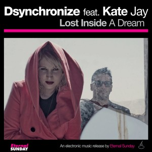 ES 2285 Dsynchronize ft Kate Jay - Lost Inside A Dream 600