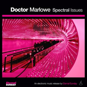 ES-2289-Doctor-Marlowe-Spectral-Issues-600