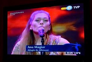 Ana Magiar PEDM MDQ 2016 007 sm