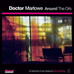 ES-2290-Doctor-Marlowe-Around-The-Orb-600