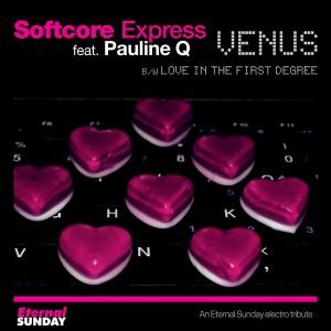 ES-2294-Softcore-Express-feat-Pauline-Q-Venus-600