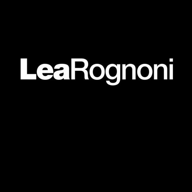 Lea Rognoni