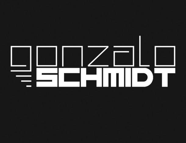 Gonzalo Schmidt
